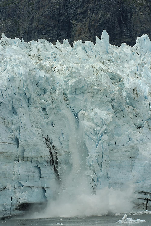 6-30-2005 - Glacier Bay NP - 73.jpg