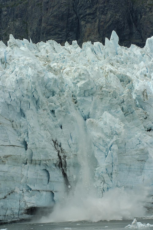 6-30-2005 - Glacier Bay NP - 75.jpg