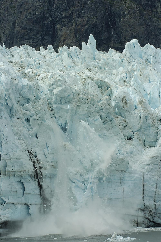 6-30-2005 - Glacier Bay NP - 78.jpg