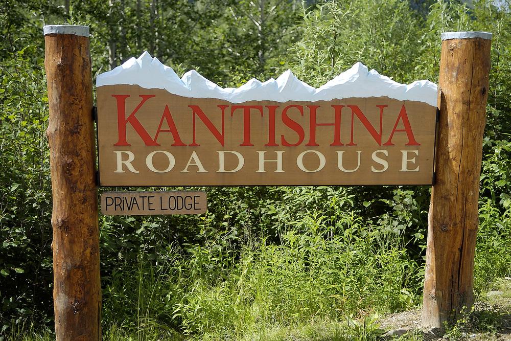7-7-2005 - Kantishna AK - 43.jpg