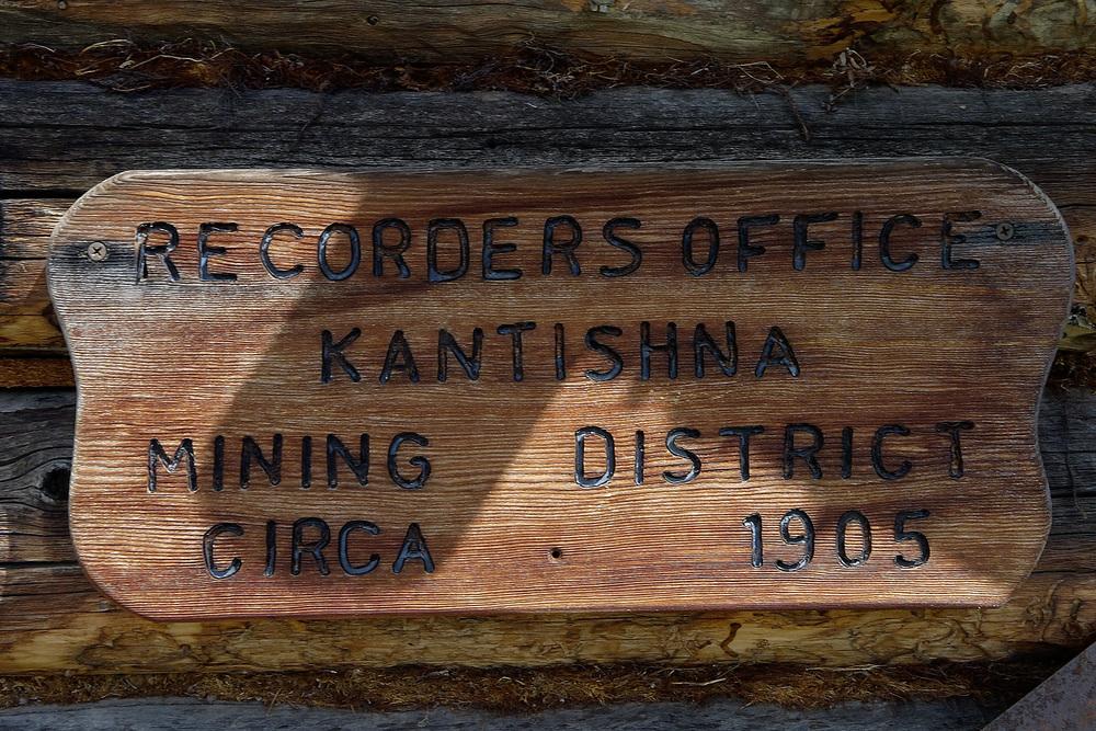 7-7-2005 - Kantishna AK - 32.jpg
