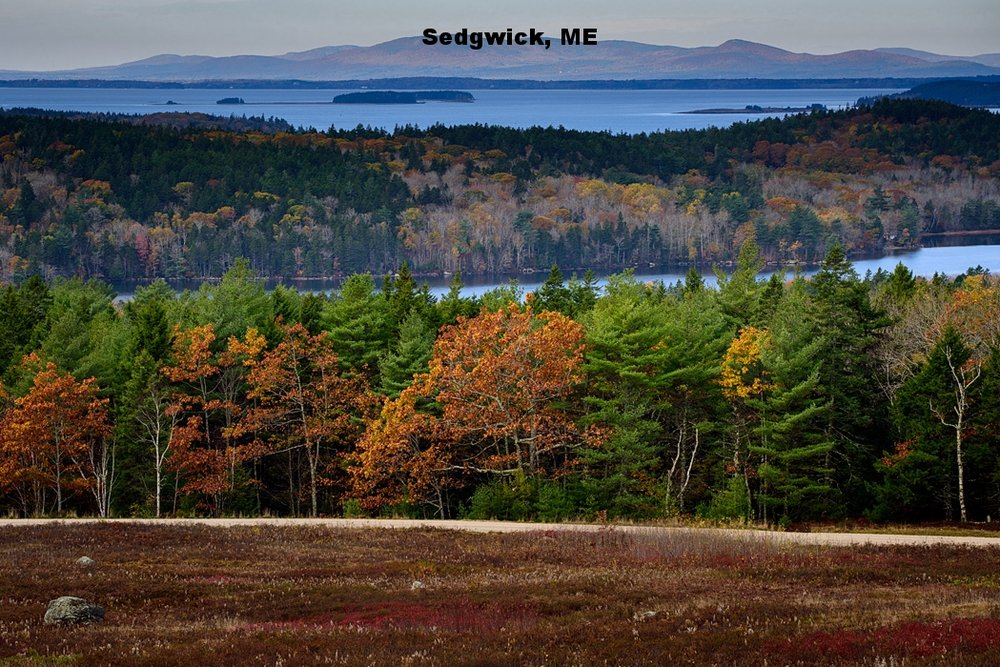 20141025 - Maine Fall Landscapes - 0006.jpg
