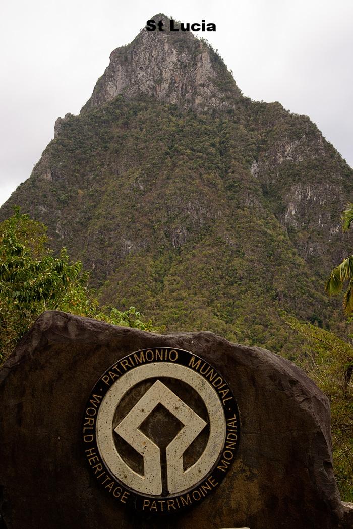 20150422 - St Lucia - 0245.jpg
