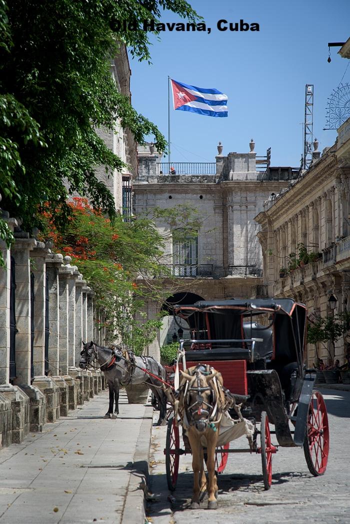 20150618 - Havana Cuba - 638.jpg