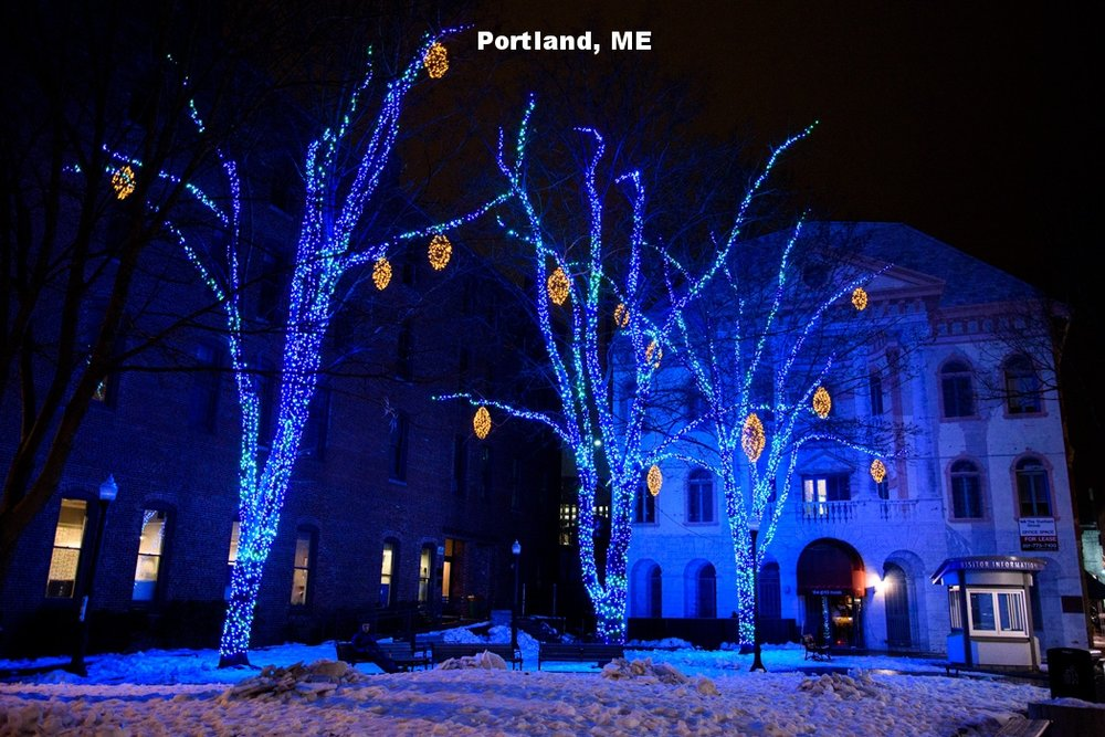 20160108 - Portland Maine - 031.jpg
