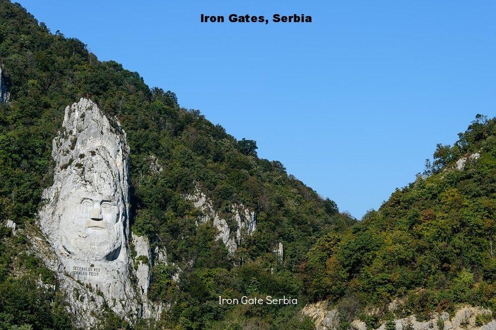 20140927 - Iron Gates - 0422.jpg