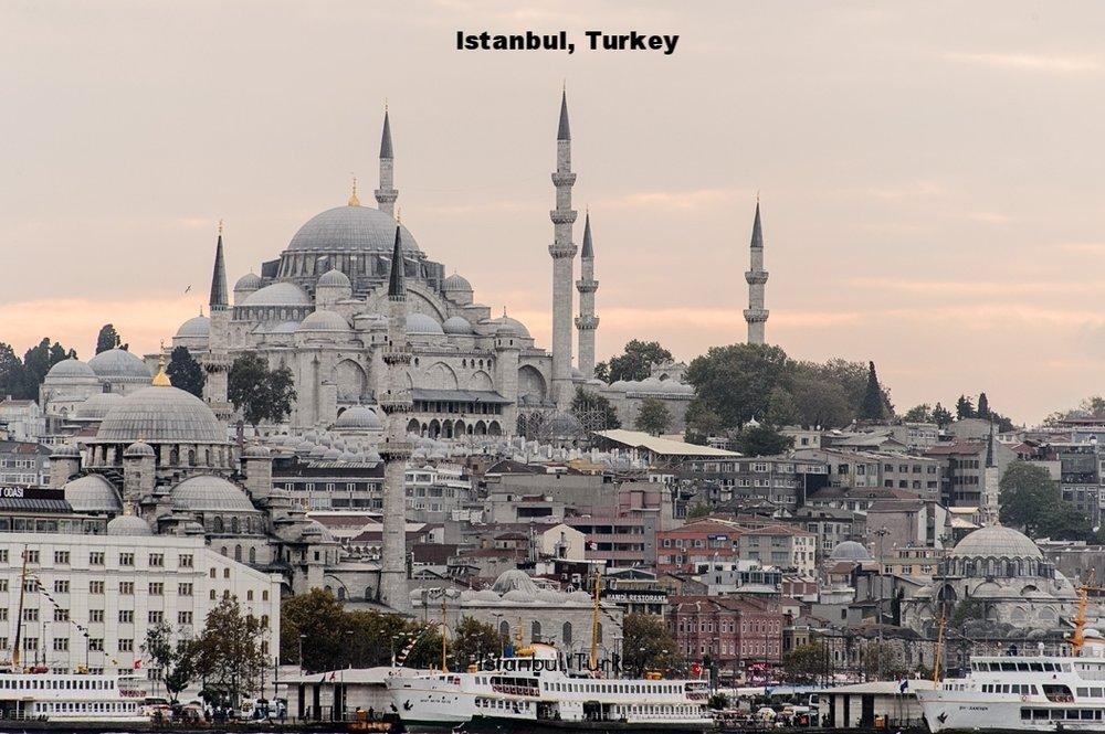 20141003 - Istanbul - 0660.jpg