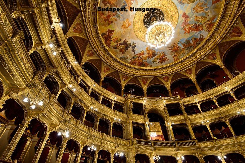 20140922 - Budapest - 0372.jpg