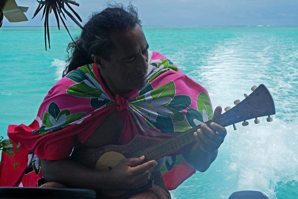 20121009 - Bora Bora (AW) - 0103.jpg