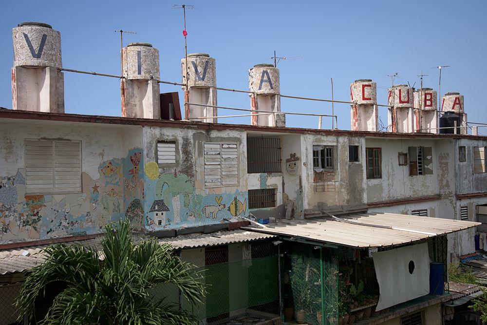 20150617 - Havana Cuba - 141.jpg