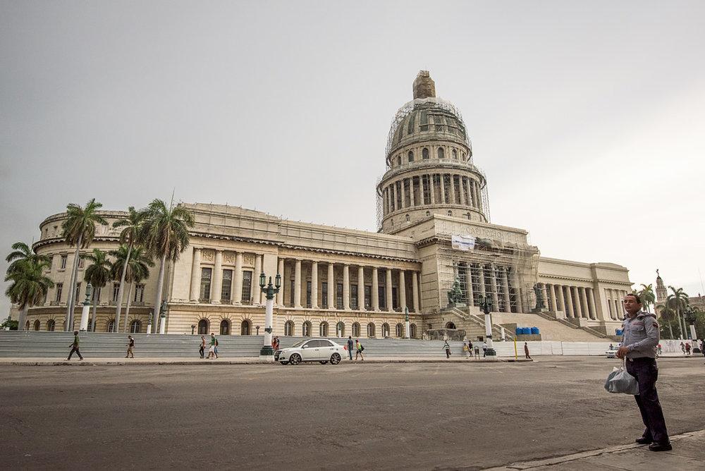 20150619 - Havana Cuba - 115.jpg