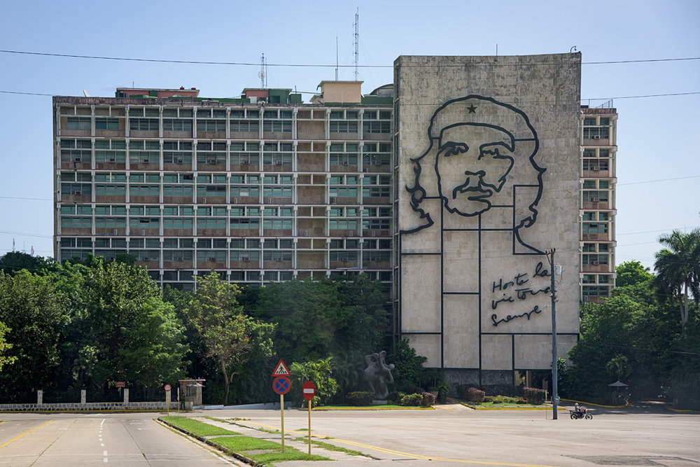 20150620 - Havana Cuba - 021.jpg