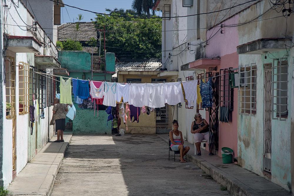 20150620 - Havana Cuba - 030.jpg