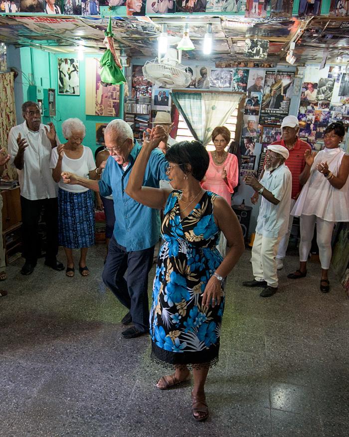 20150620 - Havana Cuba - 108.jpg