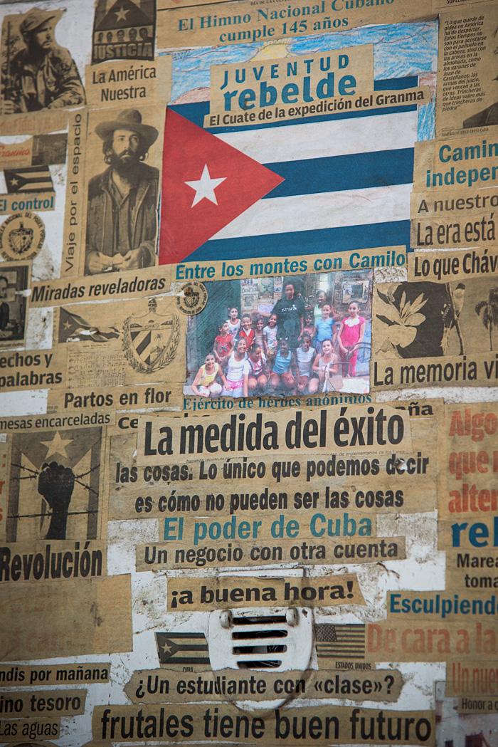 20150620 - Havana Cuba - 375.jpg