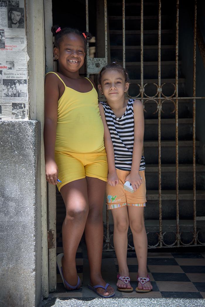 20150620 - Havana Cuba - 422.jpg