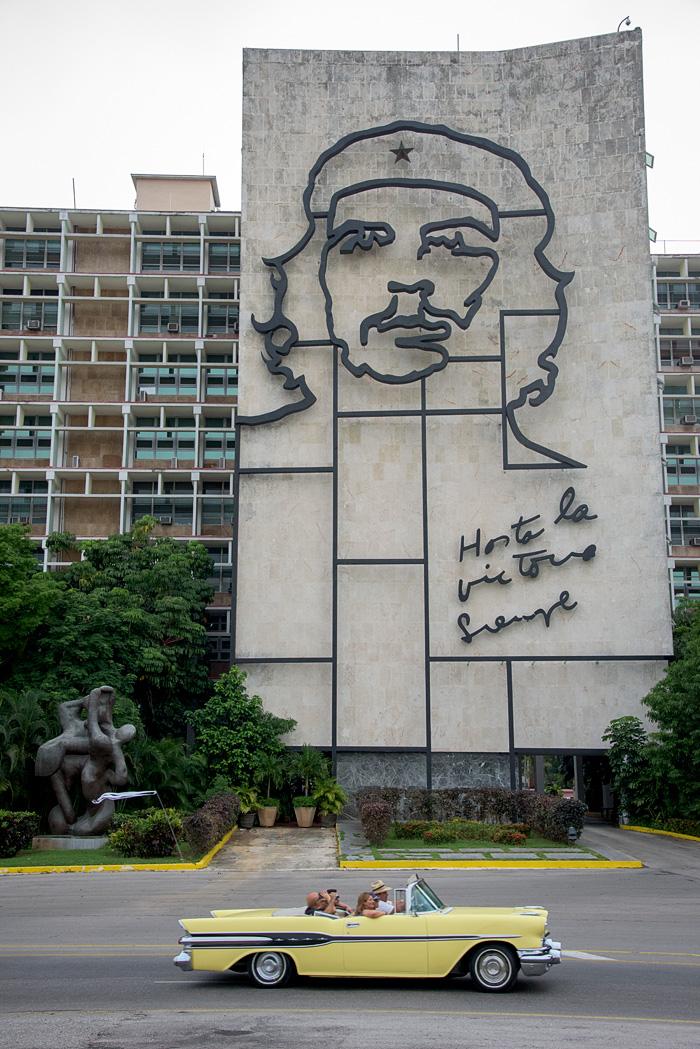 20150620 - Havana Cuba - 500.jpg