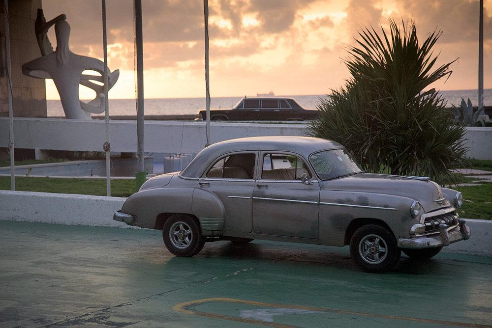 20150620 - Havana Cuba - 637.jpg