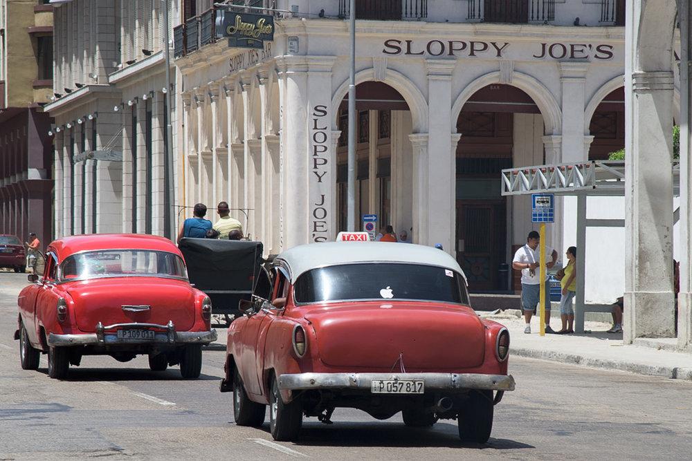 20150621 - Havana Cuba - 106.jpg