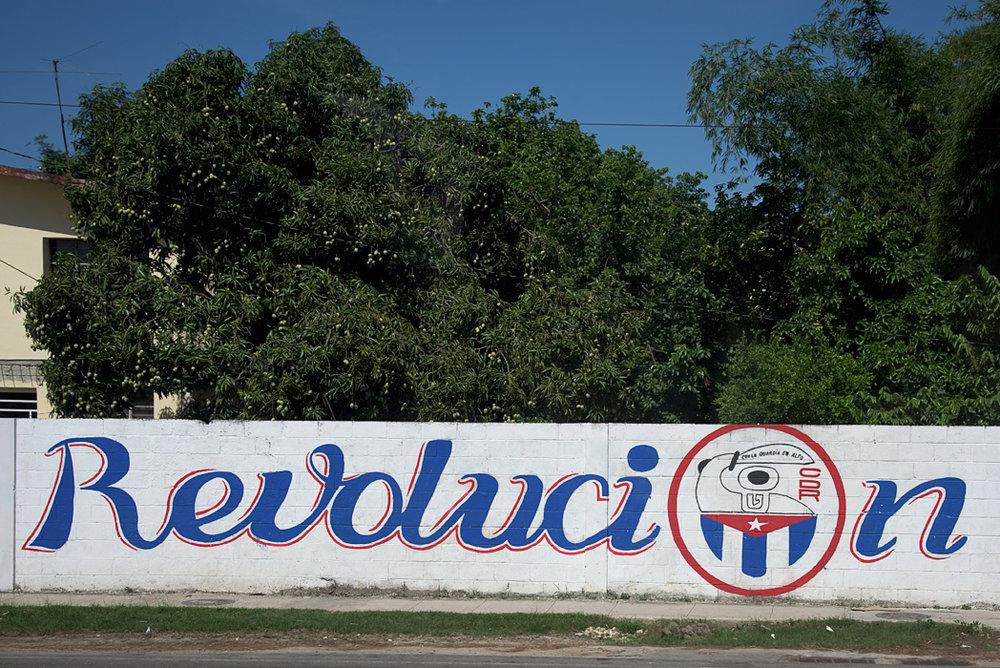20150621 - Havana Cuba - 295.jpg