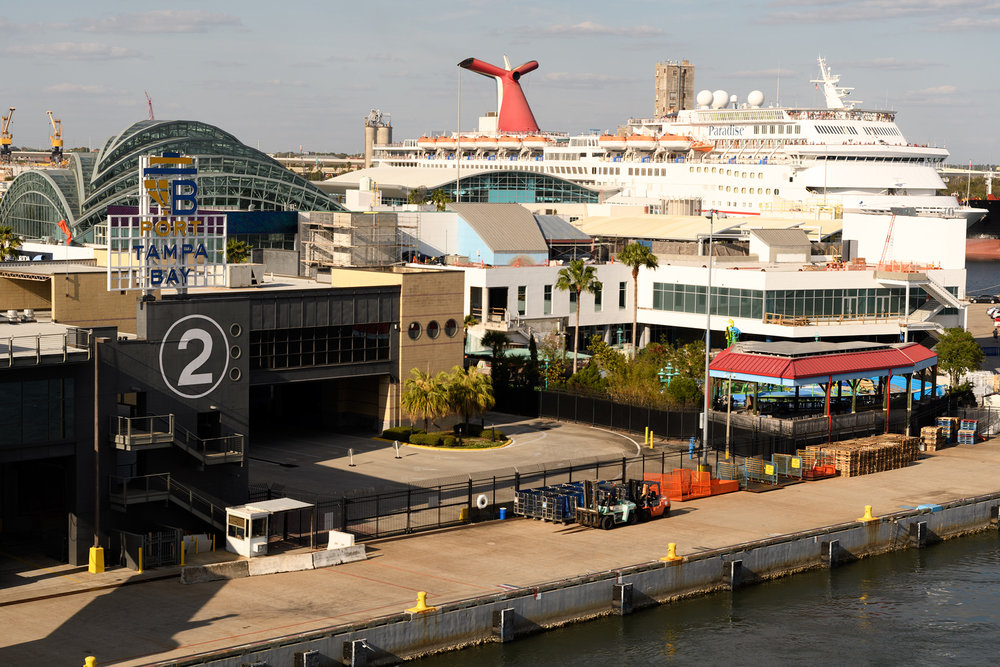 20170304 - Port of Tampa - 034.jpg