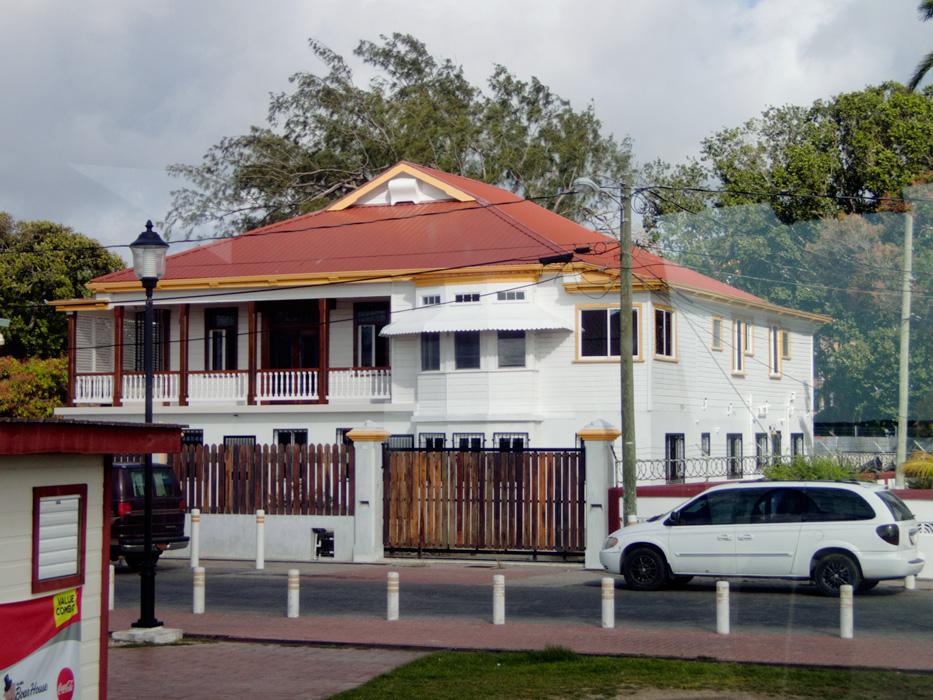 20170307 - Belize - 005.jpg