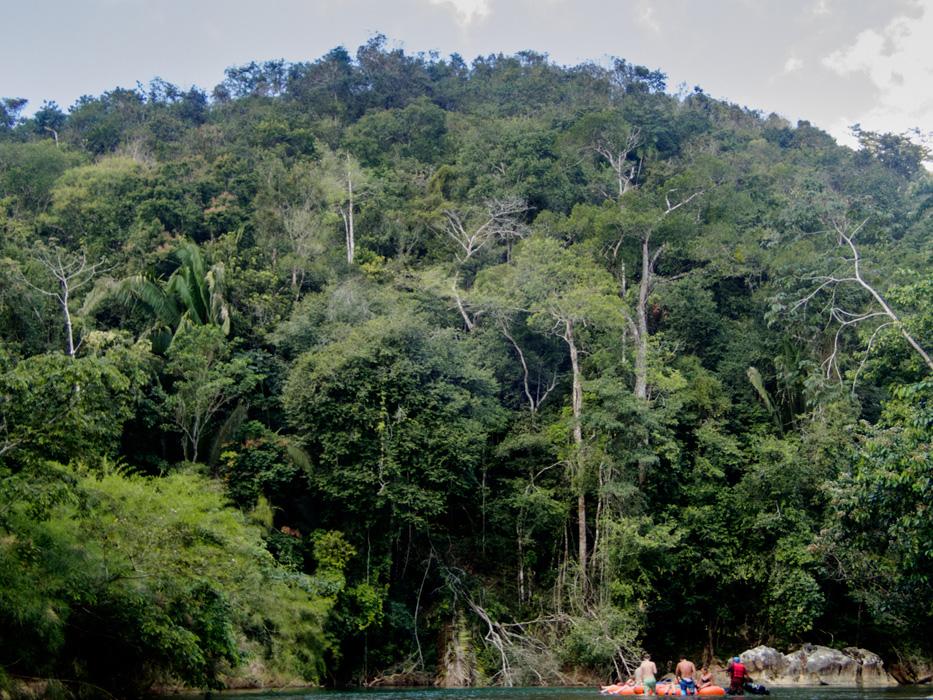 20170307 - Belize - 177.jpg