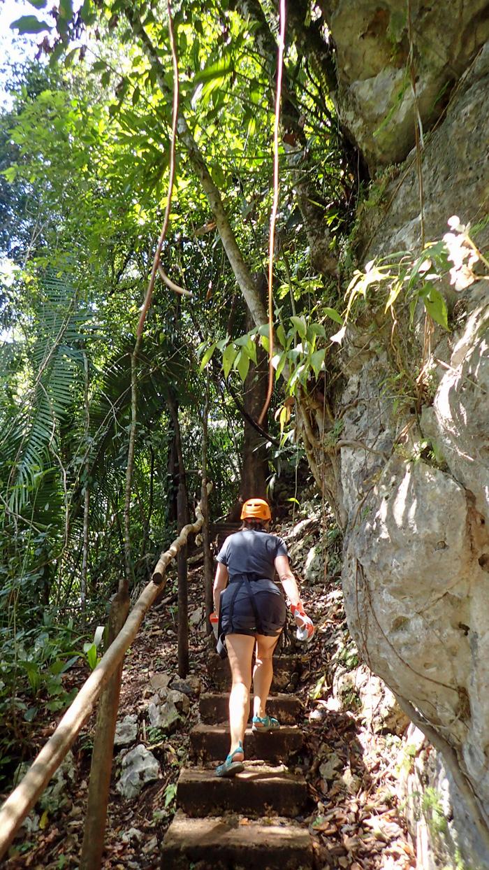 20170307 - Belize - 197.jpg