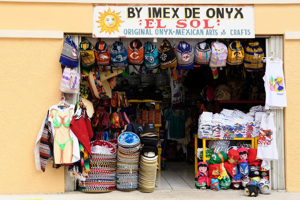 20170309 - Cozumel Mexico - 041.jpg