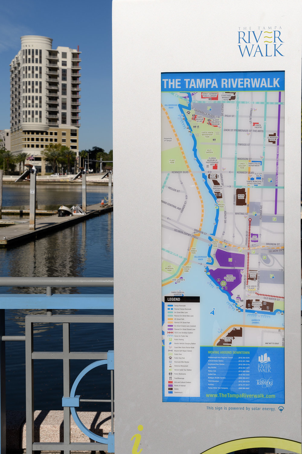 20170311 - Tampa Riverwalk - 020.jpg