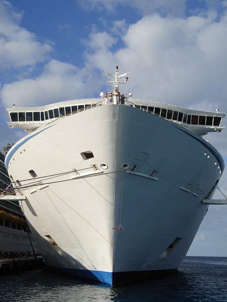 20101207 - Cruise - 209.jpg