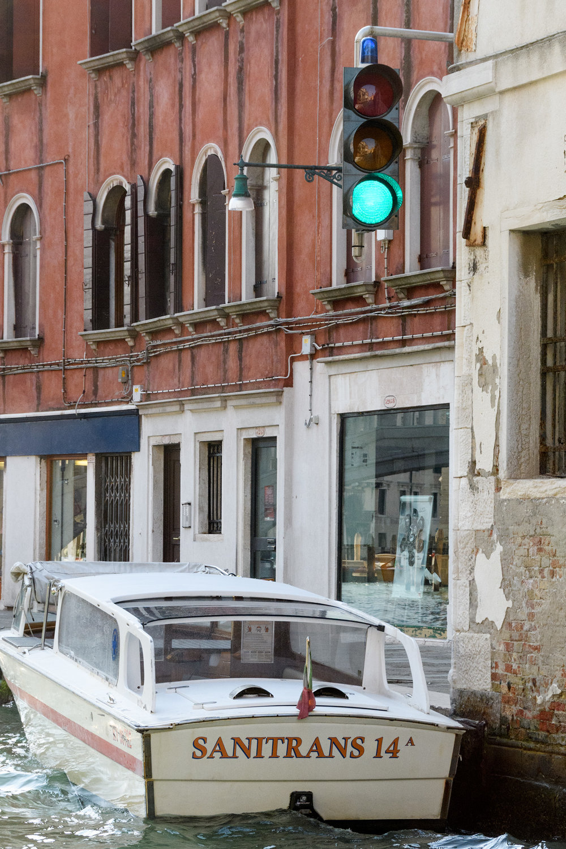 20171002 - Venice - 173.jpg