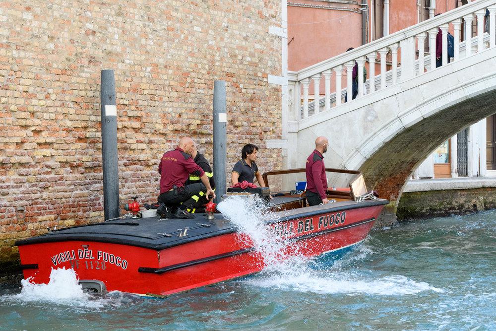 20171002 - Venice - 179.jpg