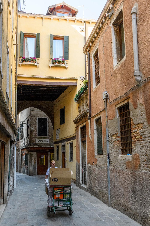 20171002 - Venice - 446.jpg