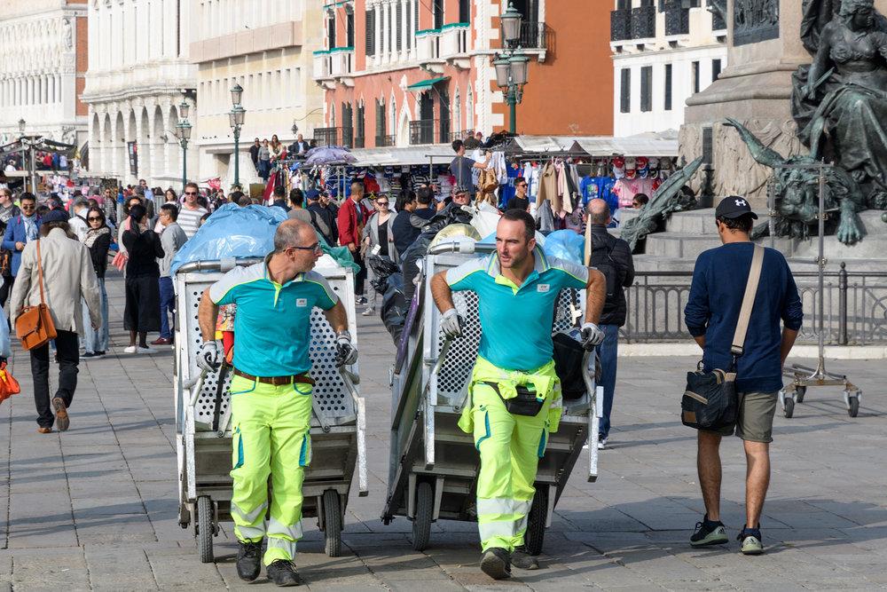 20171004 - Venice - 069.jpg