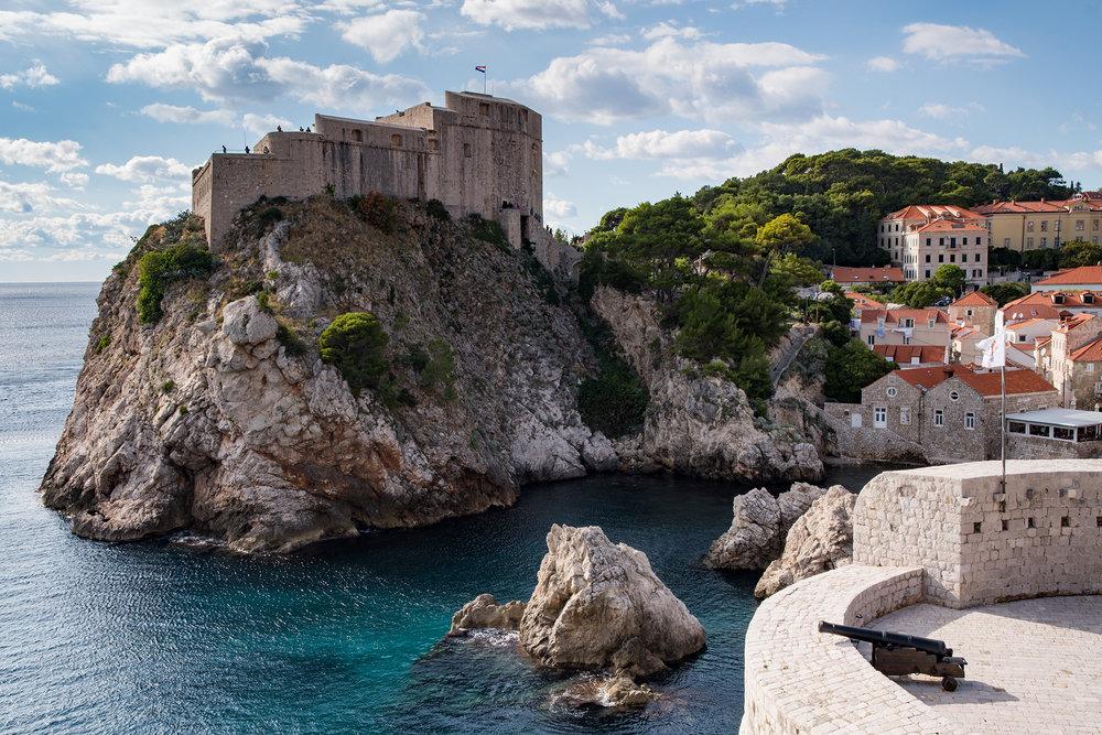 20171007 - Dubrovnik - 308.jpg