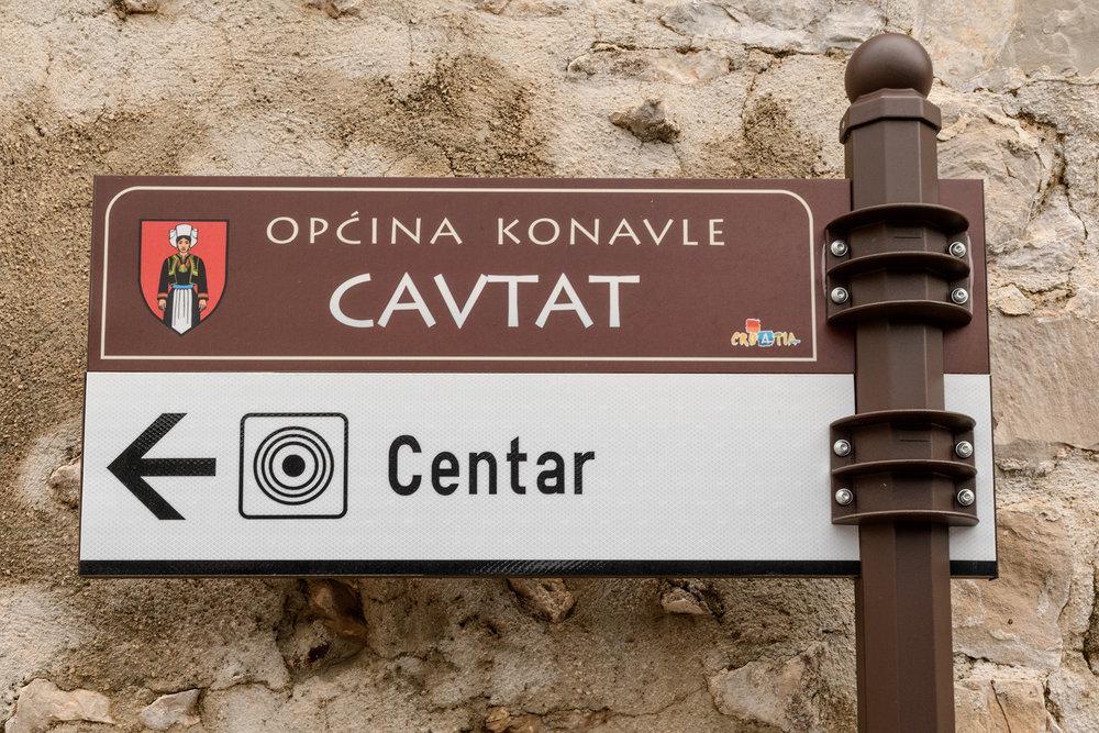 20171007 - Cavtat - 080.jpg