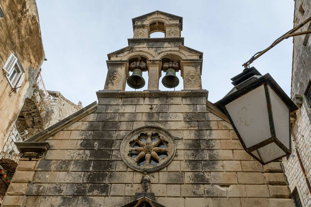 20171007 - Dubrovnik - 151.jpg