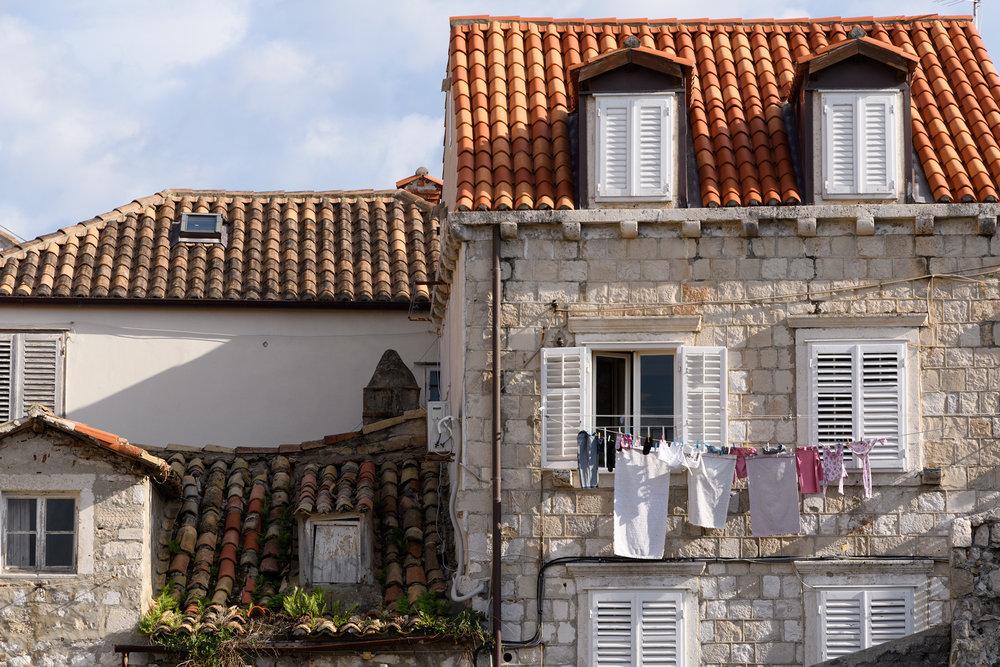 20171007 - Dubrovnik - 319.jpg