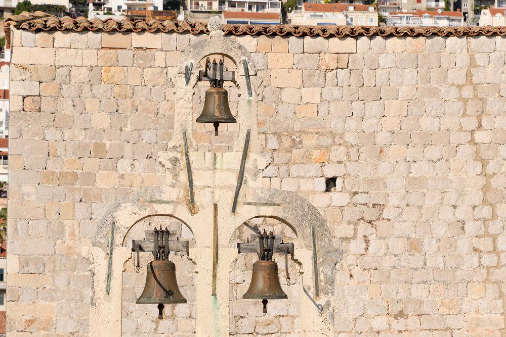 20171007 - Dubrovnik - 359.jpg