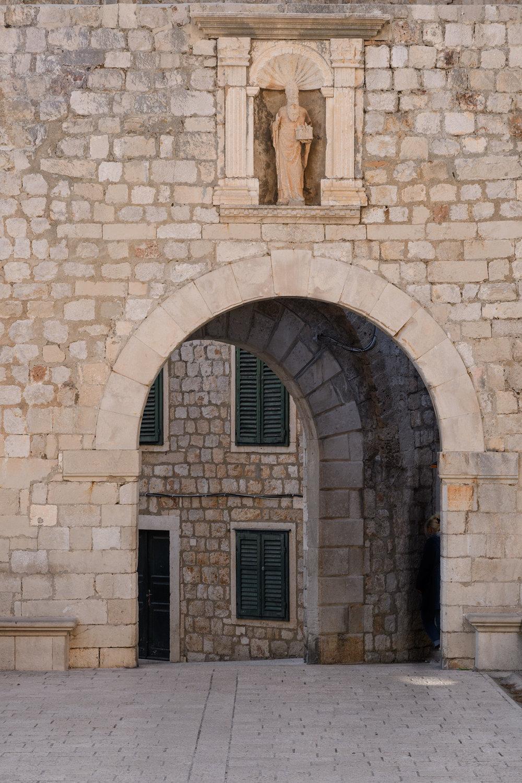 20171007 - Dubrovnik - 374.jpg