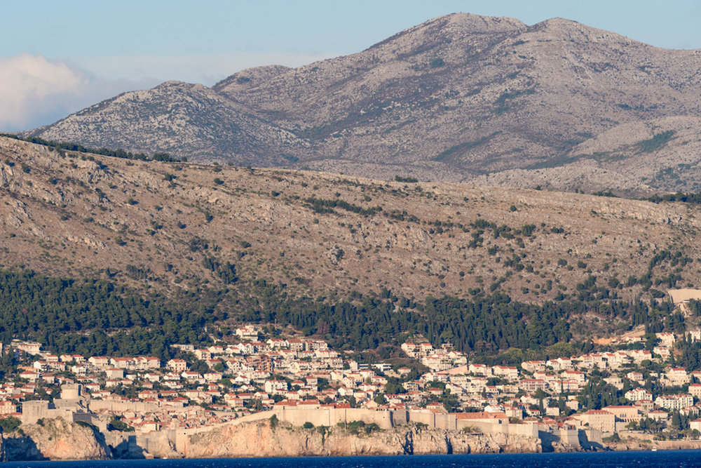 20171007 - Dubrovnik - 415.jpg