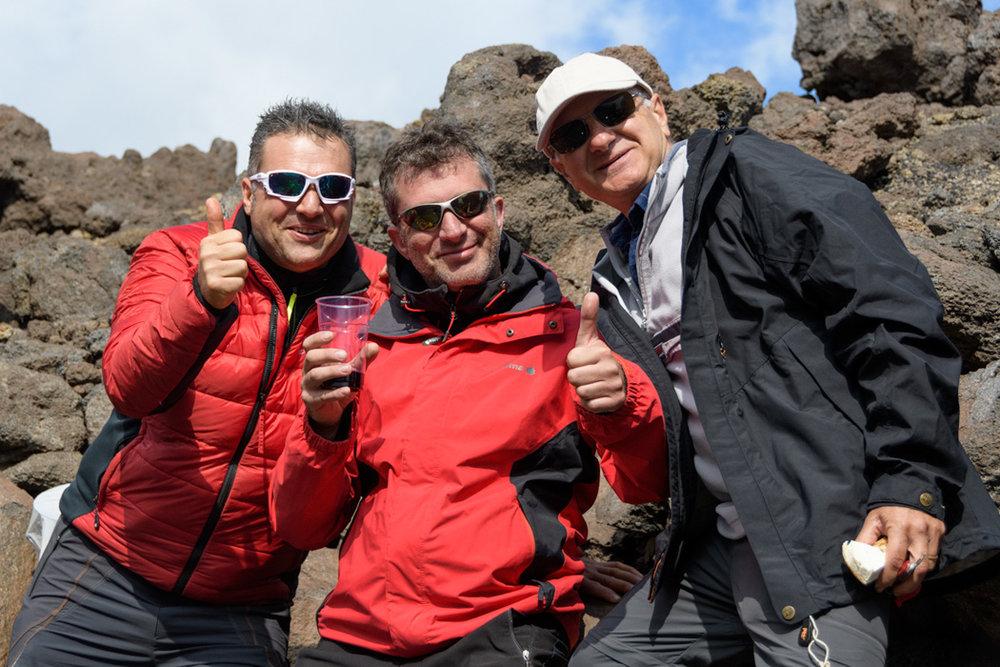 20171011 - Mt Etna - 296.jpg