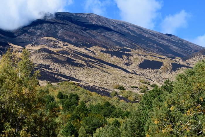 20171011 - Mt Etna - 071.jpg