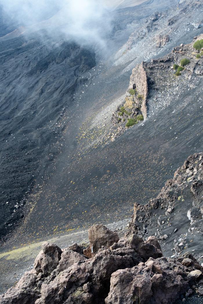 20171011 - Mt Etna - 229.jpg