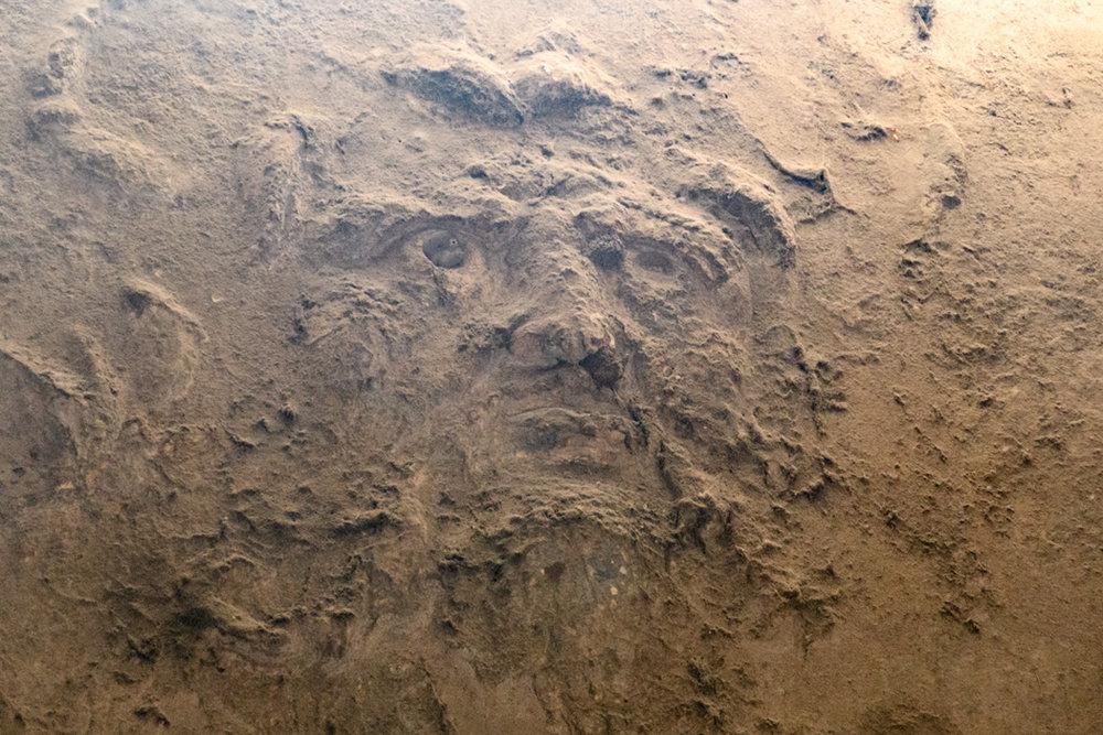 20171012 - Pompeii - 086.jpg