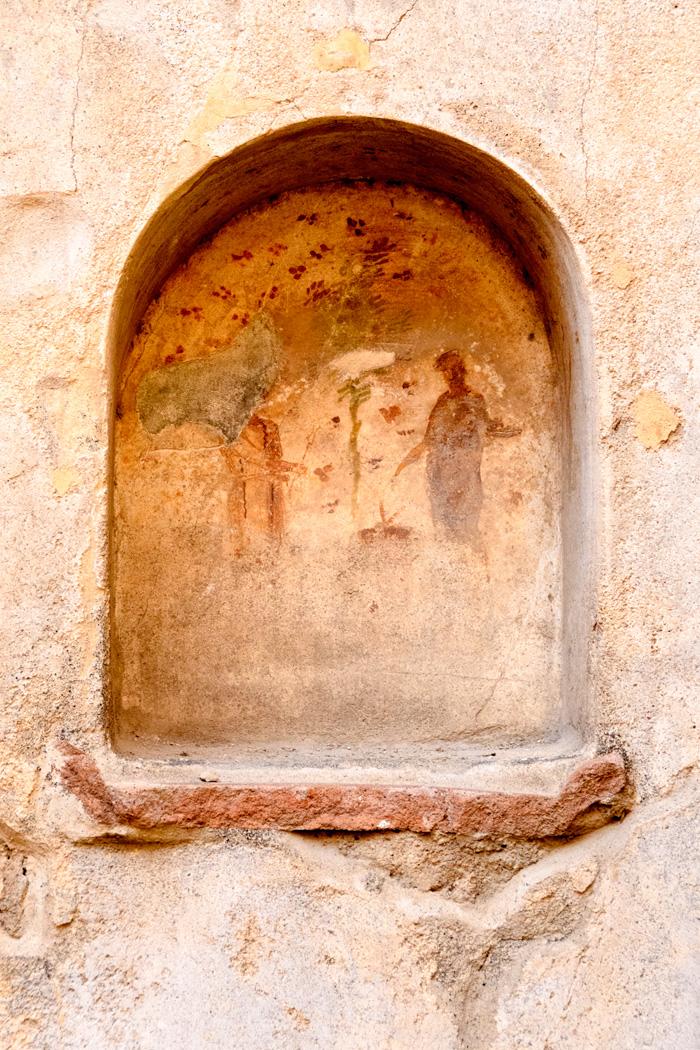 20171012 - Pompeii - 173.jpg