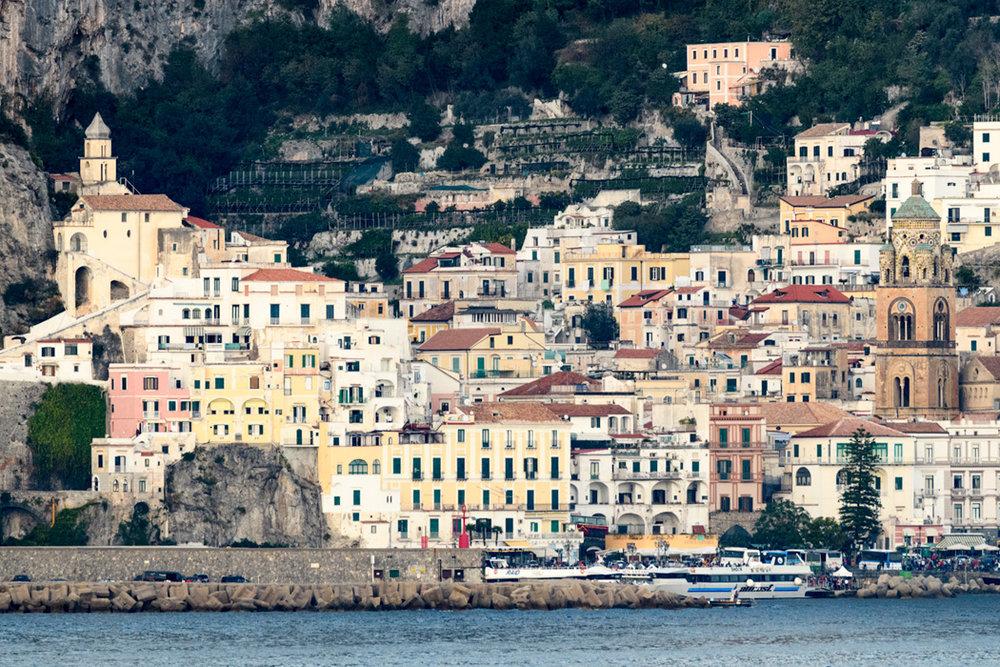 20171013 - Amalfi - 064.jpg