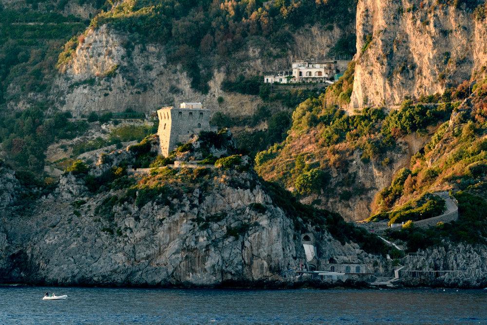 20171013 - Amalfi - 087.jpg