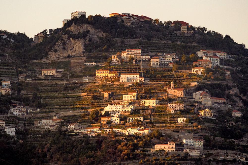 20171013 - Amalfi - 125.jpg